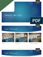 ValentimVarejo - Design de Loja e VM - Case SM Ayumi.pdf