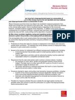NewSolutionsMarijuanaReformFairnessandEquityFinal.pdf