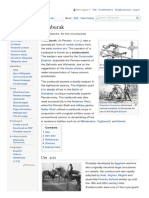 11 Https en Wikipedia Org Wiki Zamburak