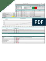 REPORTE SEMANAL 48- Del 21NOV16 al 27NOV16.pdf