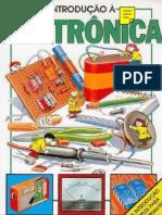 Curso de Eletr�nica - Ilustrado.pdf