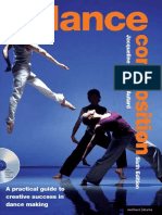 (Performance Books) Jacqueline M. Smith-Autard-Dance Composition_ A Practical Guide to Creative Success in Dance Making (Performance Books)-Methuen Drama (2010).pdf
