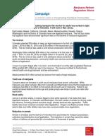 NewSolutionsMarijuanaReformRegulationWorksFinal.pdf