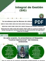 Dif Inst.manj Resid Peligrosos I-4128-008