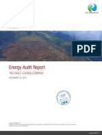 Collat Rpd 000 Energy Audit 012113 3