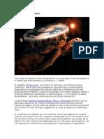 71-Paradigmas y Principios