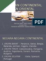 167165466-Ciri-Makanan-Continental-Dan-Oriental-09.ppt
