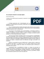 ArtigoDesign