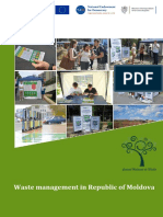 Waste Report Moldova Final 30 01
