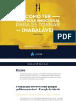2. HS Notes - Conteúdos - Modulo-2-HS-Notes-Conteúdos1.pdf