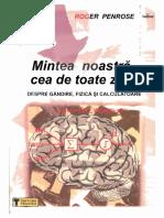 Roger Penrose-Mintea noastra cea de toate zilele-Editura Tehnică %282001%29_Part1.pdf