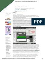 3 Apuntes Informática _ Electrónica - Comunicación USB PIC18F4550 Utilizando La Clase CDC