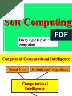2011-0210.Intro Fuzzy Logic