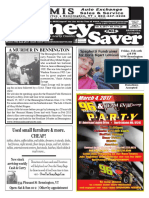 Money Saver 2-8-17