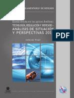 d Pref Ef.bb.Andean 2014 PDF s