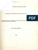 PONCE_VELASCO_ZAIDA_FORMAS_TRATAMIENTO.pdf