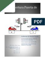 De Martin Negrin Guillermo TRABAJO 10