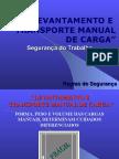 6719390 Treinamento Transporte Manual de Carga (1)