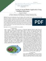 IJRCET_0002.pdf