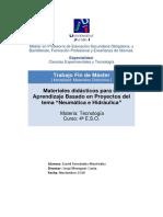 TFM_2013_fernándezD.pdf