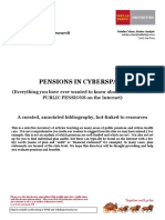 Pensions in Cyberspace 2017 Edition 020117 (1)