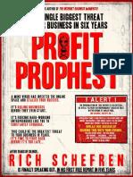 the-profit-prophecy-10-30-12-d.pdf