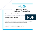 1484224298Planilha_Graficos_Financeiros