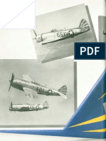 WWII 79th Fighter Group II