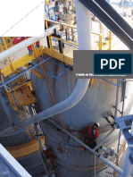 catalogo US-port. 2011.pdf