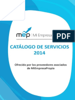servicios MPE.pdf
