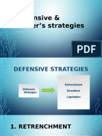Defensive and porter_s strategies.pptx