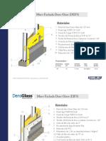 Folleto Tipos de Muros Explicativos.pdf