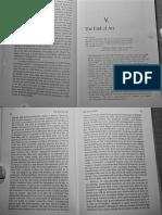 Danto-The End of Art .pdf
