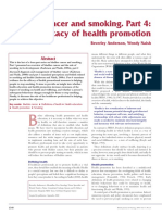 Bladder cancer.pdf