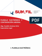 337702285-Presentacion-del-Seminario-Planilla-Electronica-y-Contratacion-Laboral (1).pdf