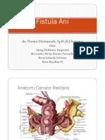 Fistula Ani.pdf