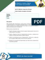 Actividad unidad 4 (1).doc