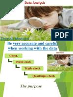 dataanalysis-160525103051.pdf