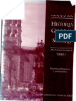 Historia_General_Estado_Sonora _TomoI.pdf