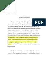 lettertothenextpresidentproposal
