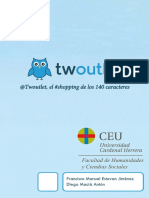 Proyecto Final - Twoutlet