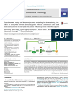aa_Experimental study and thermodynamic modeling for determining the effect of non-polar solvent.pdf