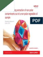 ExTech2014_Product-Seminar-MY-extraction-non-polar-contaminants-non-polar-vegetable-oil-sample_2.pdf
