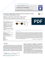 Extraction of phenols from lignin microwave-pyrolysis oil using a switchable hydrophilicity solvent.pdf