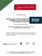 JILDA 2017 Primera Circular.pdf