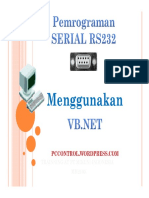 SERIAL RS232 VB NET_bag1.pdf