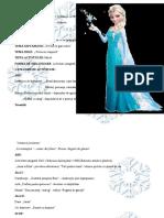 Proiect Gr i Elsa
