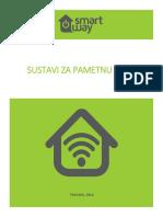 BrosuraZ PametnaZ Kuca SmartWay (1)