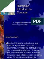 PowerPoint_Introduccion_y_Cuencas2015-1.pdf