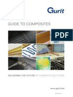 Guide to Compositesv5webpdf